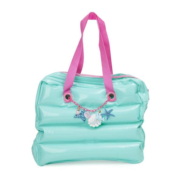Under the Sea Bag