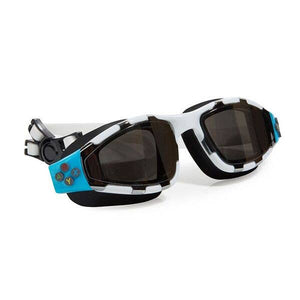 Gaming Controller Swim Googles