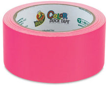 Load image into Gallery viewer, ShurTech X-Factor Duck Tape - 1.88'' x 15 yds