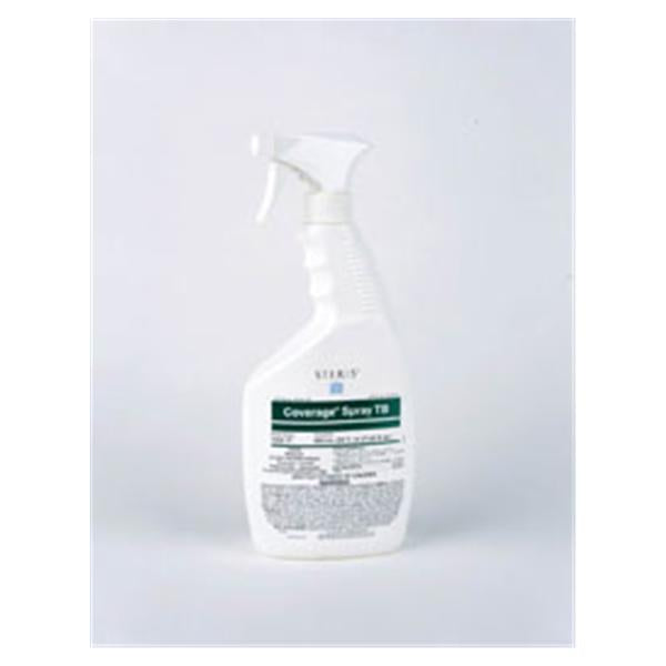 Disinfectant Spray 22 oz Ea,