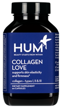 Load image into Gallery viewer, COLLAGEN LOVE™