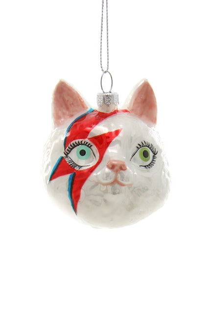 MEOWIE BOWIE