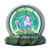 Load image into Gallery viewer, Mythical Slyme-2.8 oz