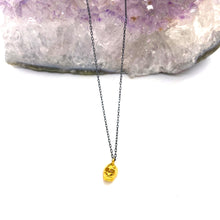 Load image into Gallery viewer, Tiny Necklace, 16 inch