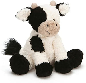 Medium Fuddlewuddle Calf - JellyCat