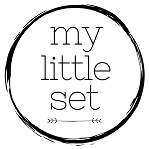 my little set