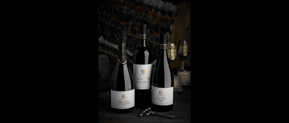 http://www.matarikiwines.co.nz/collections/all/products/matariki-2009-les-filles-syrah