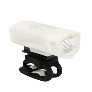 Bicycle Front Light - The Outstanding Store