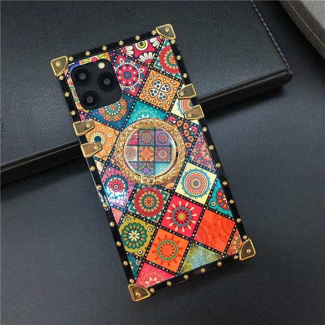 Vintage iPhone Case - The Outstanding Store