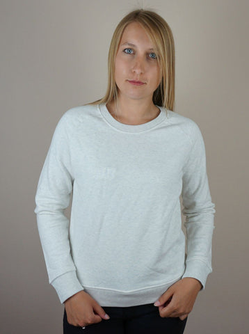 Basic Sweater - Damen