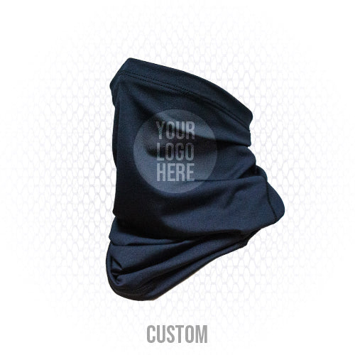 Custom Defender Gaiter