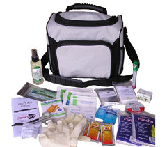 SportPro Out & About First Aid Kit