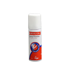 Seal-On Stop Bleed Spray 50ml