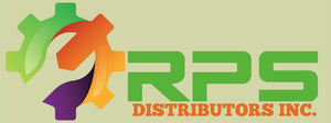 RPS DISTRIBUTORS INC