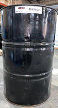Load image into Gallery viewer, STARFIRE 80W90 GL-5 55 GALLON DRUM
