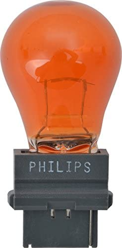 3156NA PHILIPS BULB 10PCS/BOX