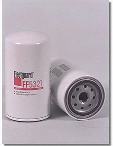 FLEETGUARD FUEL FILTER FF5321