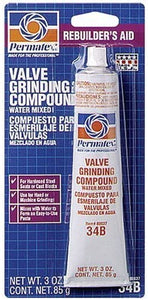 80037(34B)VALVO GRINDING COMPOUND 3OZ