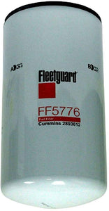 FLEETGUARD FUEL FILTER FF5776