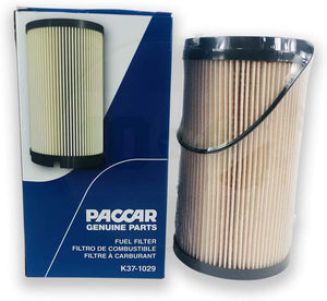 PACCAR FUEL FILTER 205P/K37-1029