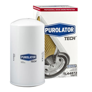 PUROLATOR OIL FILTER TL44872