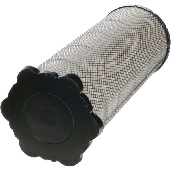 LUBER FINER AIR FILTER LAF 5114
