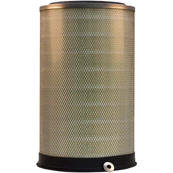 LUBER FINER AIR FILTER LAF5228