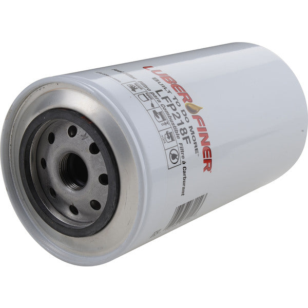 LUBER FINER OIL FILTER LFP218F