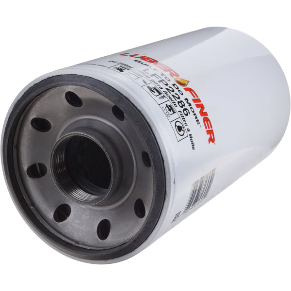 LUBER FINER OIL FILTER LFP2440