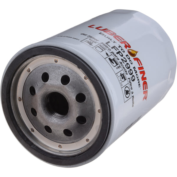LUBER FINER OIL FILTER LFP2999