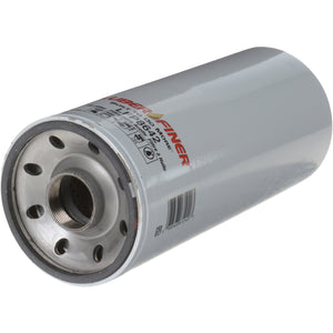 LUBER FINER OIL FILTER LFP8642