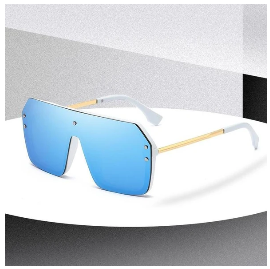 HOT SELLER: VIGOLUX Siamese Sunglasses