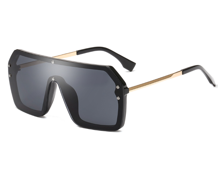 HOT SELLER: Abyll & Co Siamese Sunglasses