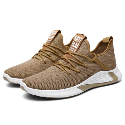 BEST SELLING: Abyll & Co Mens Sahara
