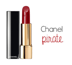 Chanel Pirate Lipstick