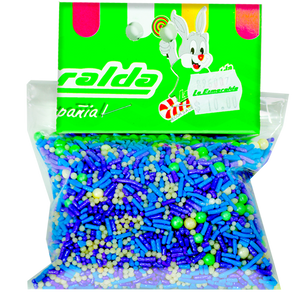 CONFITILLO BLEND SEA SPLASH KG (2.724) ARIS