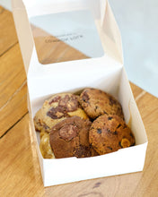 Load image into Gallery viewer, Cookies Box of 8