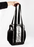 Nikolay Pointe Shoe Bag w/pockets