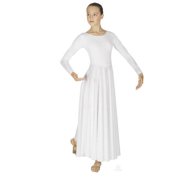 Eurotard Adult Praise Dress