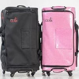 Glam'r Gear LGE Bag w/Curtian