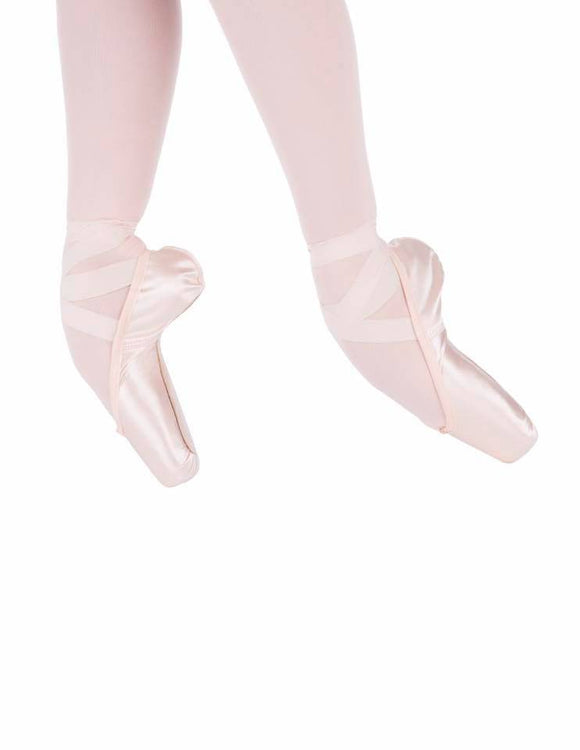 Sonnet Pointe Shoe