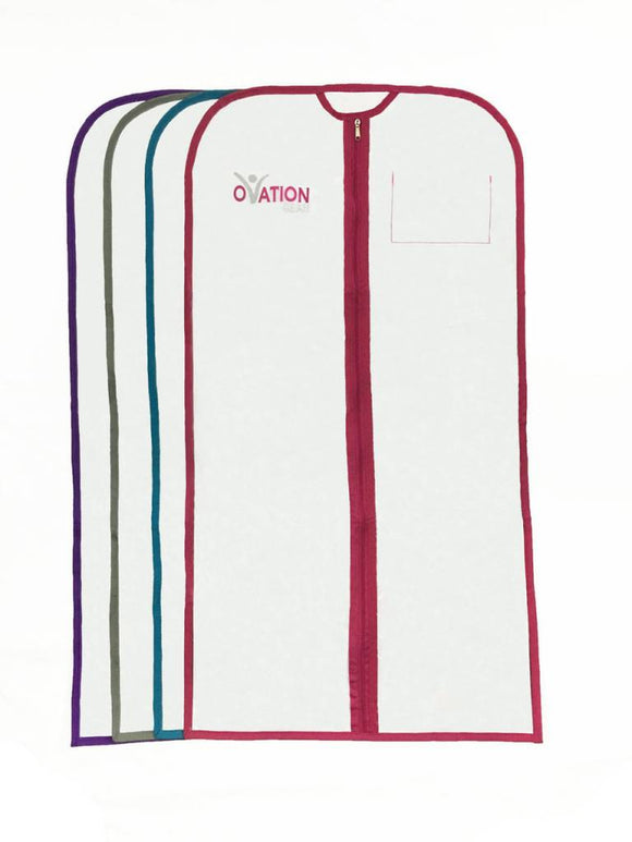 Ovation Gear Garment Bag