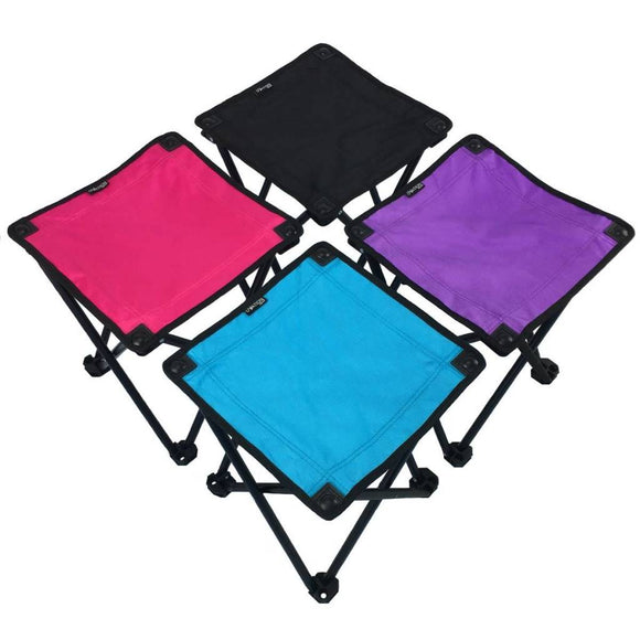 Ovation Folding Stool
