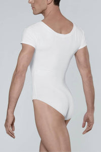 Wear Moi Altan Full Seat Leotard