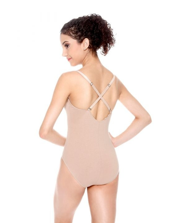 SoDanca Adult Cotton Bodyliner