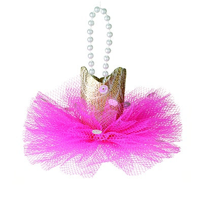 Grishko/Nikolay Mini Alexandra Tutu Ornament