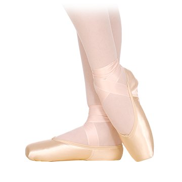 Nikolay (Grishko) Elite PrePointe Shoe