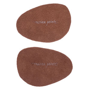Russian Pointe Sole Patches