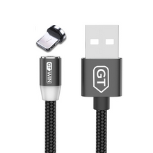 Load image into Gallery viewer, GawkTech™ Universal Magnetic Charging Cable