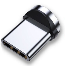 Load image into Gallery viewer, GawkTech™ Adapter for the Universal Magnetic Charging Cable